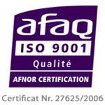 certificare-afaq
