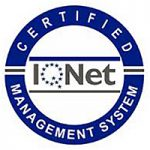 certificare-iqnet