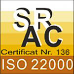 certificare-srac-22000-150x150_ok